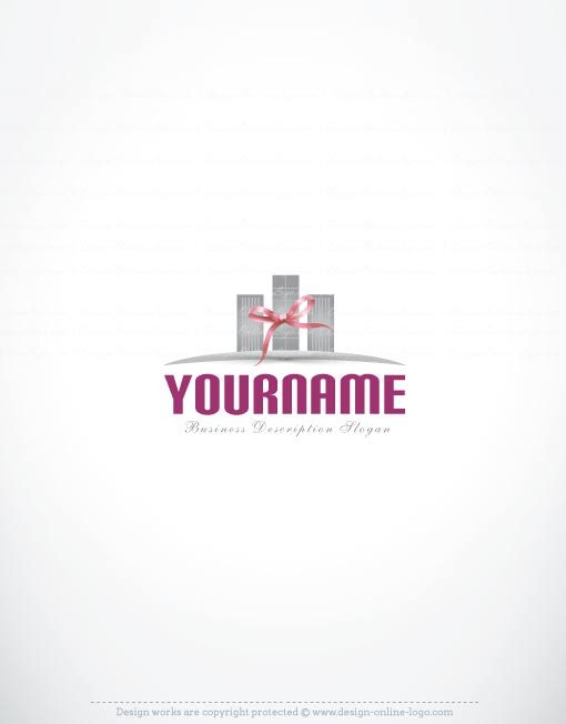 3278-ready-made-Real-Estate-gift-logo-template