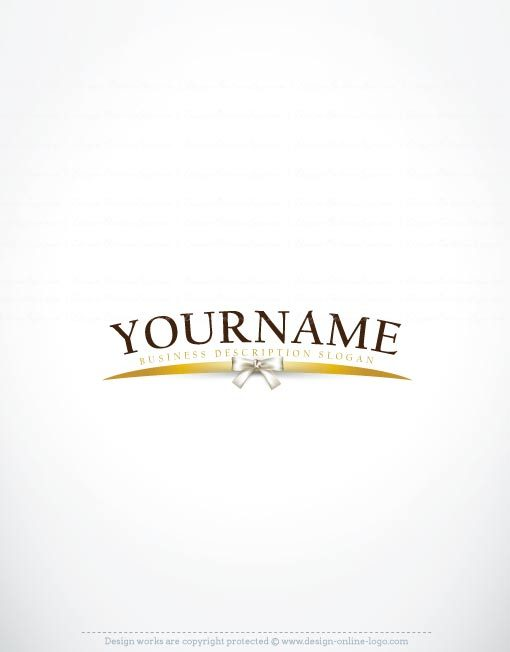 3281-ready-made-gift-logo-template