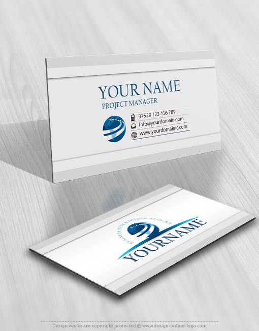 3283-globe-path-logo-Image-free-card-design