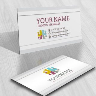 3287-group-people-logo-Image-free-card-design