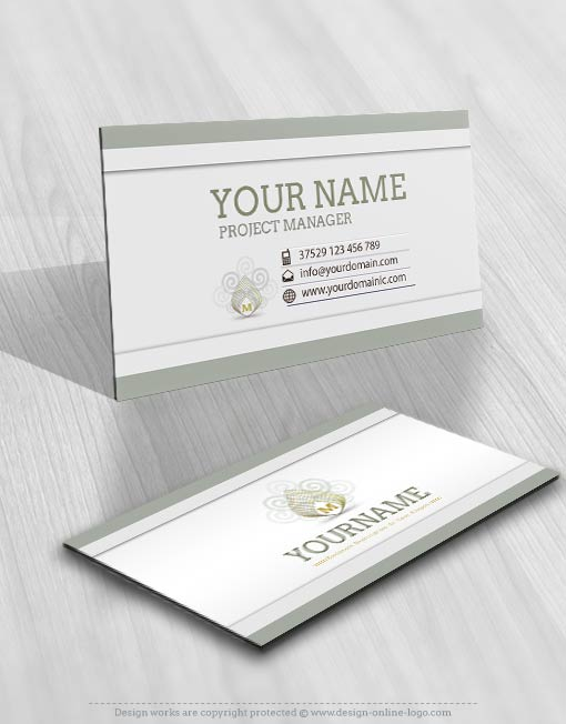 3292-fashion-logo-Image-free-card-design
