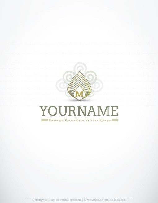 3292-online-fashion-logo-design-template-copy