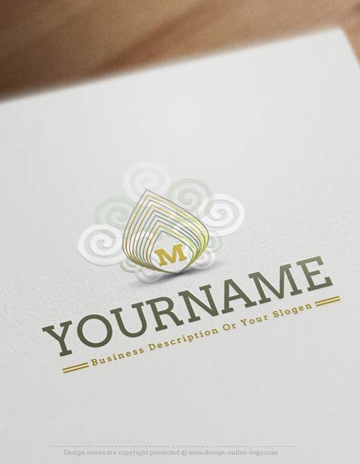 fashion-logo-design-template-copy