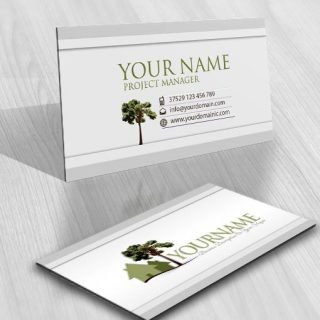 3296-tree-house-logo-Image-free-card-design