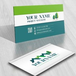3298-Real-Estate-house-Images-free-card-design