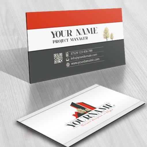3300-Real-Estate-modern-Images-free-card-design