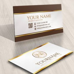 3307-lace-logo-template-free-business-card