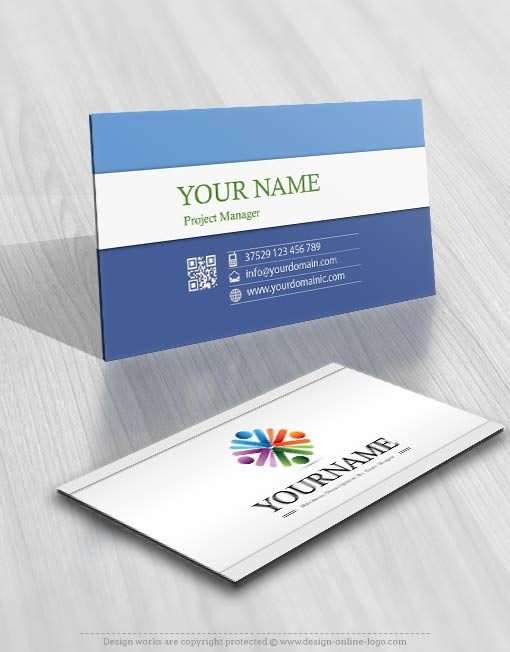 3310-people-group-logo-Image-free-card-design
