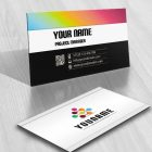 3317-people-Dots-logo-Image-free-card-design
