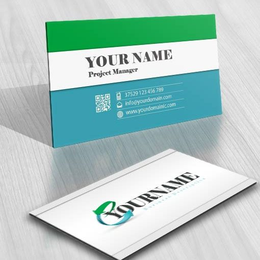 3321-arrow-finance-logo-Image-free-card-design
