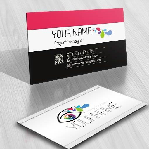 3322-eye-logo-Image-free-card-design