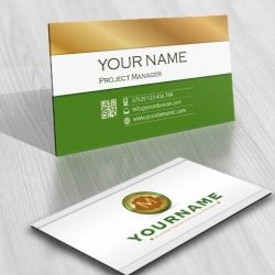 3323-Gold-Medal-logo-Image-free-card-design