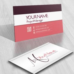3334--Sewing-logo-Image-free-card-design