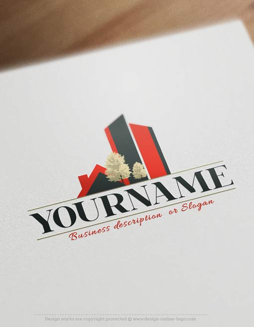 Real-Estate-modern-logo-template