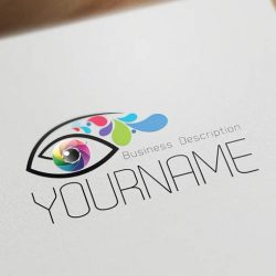 eye-logo-design-template-logos