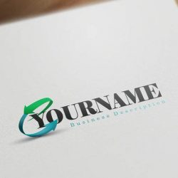 finance-arrows-logo-design