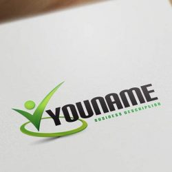 finance-logo-design