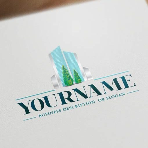 modern-Real-Estate-logo-template