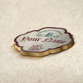 old-Antique-barrel-logo-template-logos