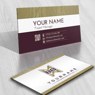 3343-M-and-B-logo-Image-free-card-design