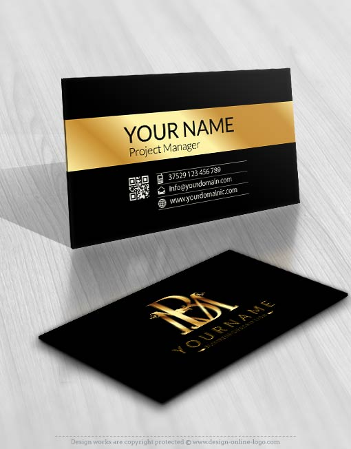 3347-b-and-m-logo-Image-free-card-design