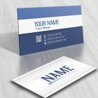 3353-Construction-logo-Image-free-card-design