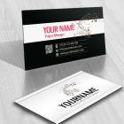 3354-music-logo-Image-free-card-design