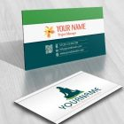 3356-yoga-logo-Image-free-card-design