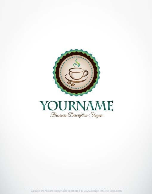 3359-green-coffe-logo-design-template