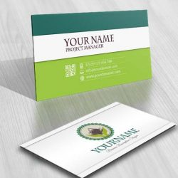 3360-Mountain-logo-Image-free-card-design