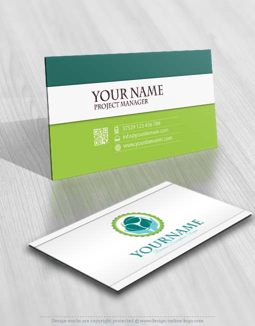 3361-leaf-logo-Image-free-card-design