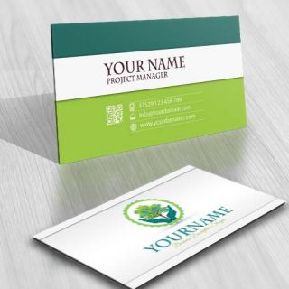 3362-tree-logo-Image-free-card-design