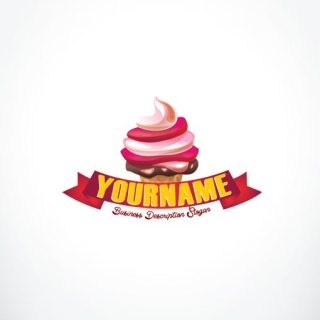3363-create-a-logo-ice-cream-logo-template