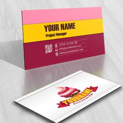3363-ice-cream-logo-Image-free-card-design