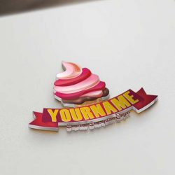 ice-cream-logo-template