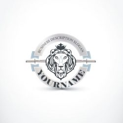 3366-create-a-logo-lion-logos