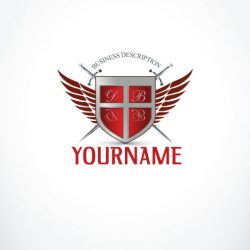 3368-create-a-logo-wings-logos