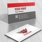 3368-wings-logo-Image-free-card-design