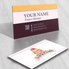 3371-cake-logoImage-free-card-design