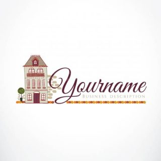 3377-ready-made-real-estate-logo-design