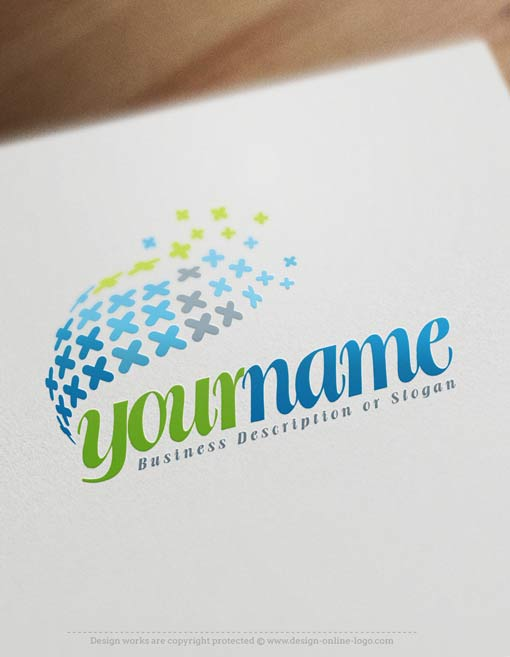 abstract-wave-logo-template