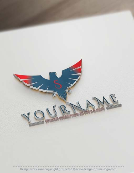 eagle-logo-design