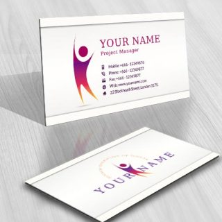 3395-logos-store-people-logo-design