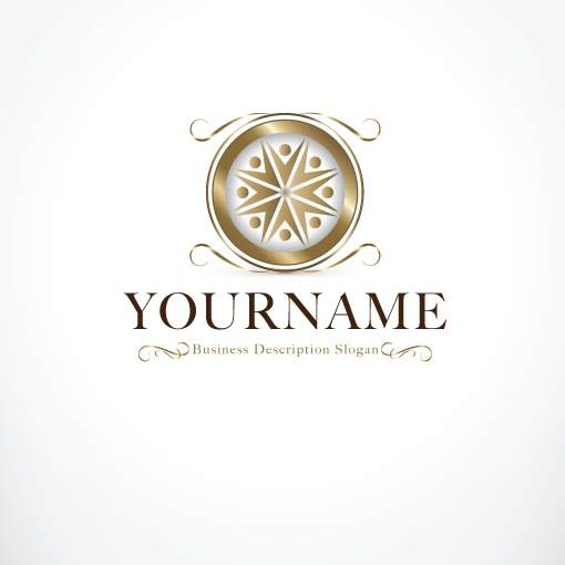 3405-ready-made-people-group-logo-template