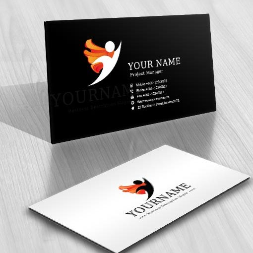3408-logos-store-superman-logo-design-free-card