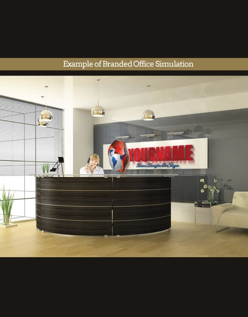 Branded-Office