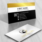 3409-oil-Petroleum-logo-free-business-card