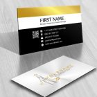 3410-sexy-woman-logo-free-business-card