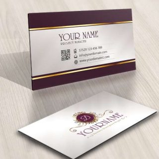 3415-royal-logo-design-free-business-card