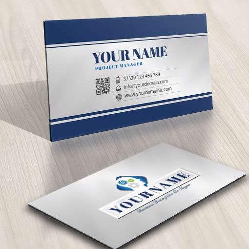 3416-industrial-education-logo-design-free-business-card
